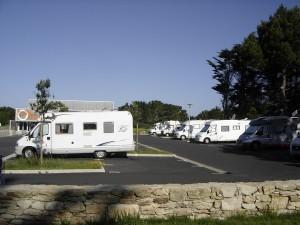 aire_de_camping_car
