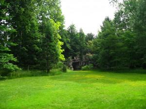 Jardin_du_Musée_Albert-Kahn.Le_jardin_anglais_by_Line1