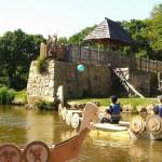 village-gaulois-pleumeur3