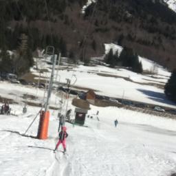 D couvrez aire de services d 39 alpe du grand serre une tape caramaps - Office du tourisme alpe du grand serre ...