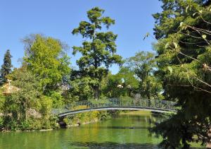 Bordeaux_Jardin_Public_R02
