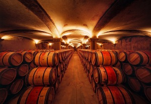 Chateau_Margaux_Bordeaux_e_Rafael_Neff_www_lumas_fr