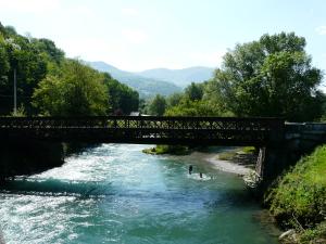 Gave_de_Pau_Argelès-Gazost_pont_D100_amont