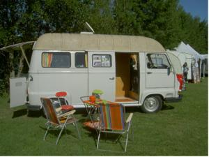 star-Estafette7