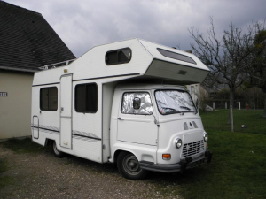 star-Estafette9