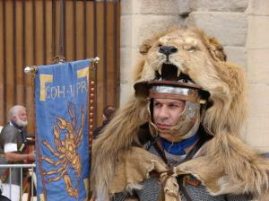 Les-Grands-Jeux-Romains-a-Nimes-15