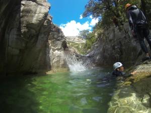 accueil_corsica_natura_activites_18020140218145853