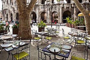restaurant-le-lisita-nimes-1304194129