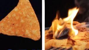 utilisez-des-Doritos-pour-allumer-UN-feu_152358_w620