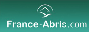 France-Abris-logo