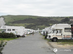 avantages et inconvénients du voyage en camping-car