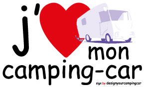 designyourcampingcar