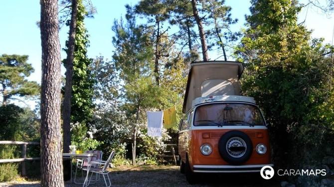 il mio primo viaggio in furgone. Black Bedroom Furniture Sets. Home Design Ideas