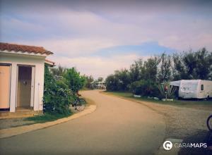 die günstigen Reiseziele in Europa mit dem Wohnmobil