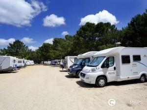 destinazioni più economici in Europa in camper