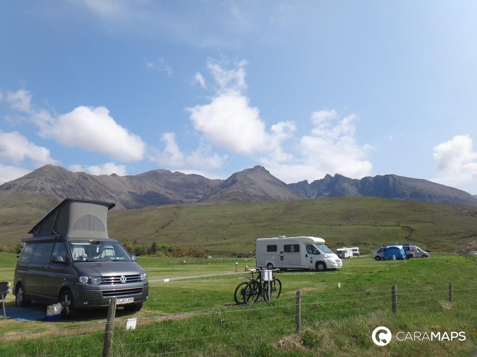 p riple en camping car en islande. Black Bedroom Furniture Sets. Home Design Ideas