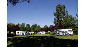 CampingTravelClubCaramaps
