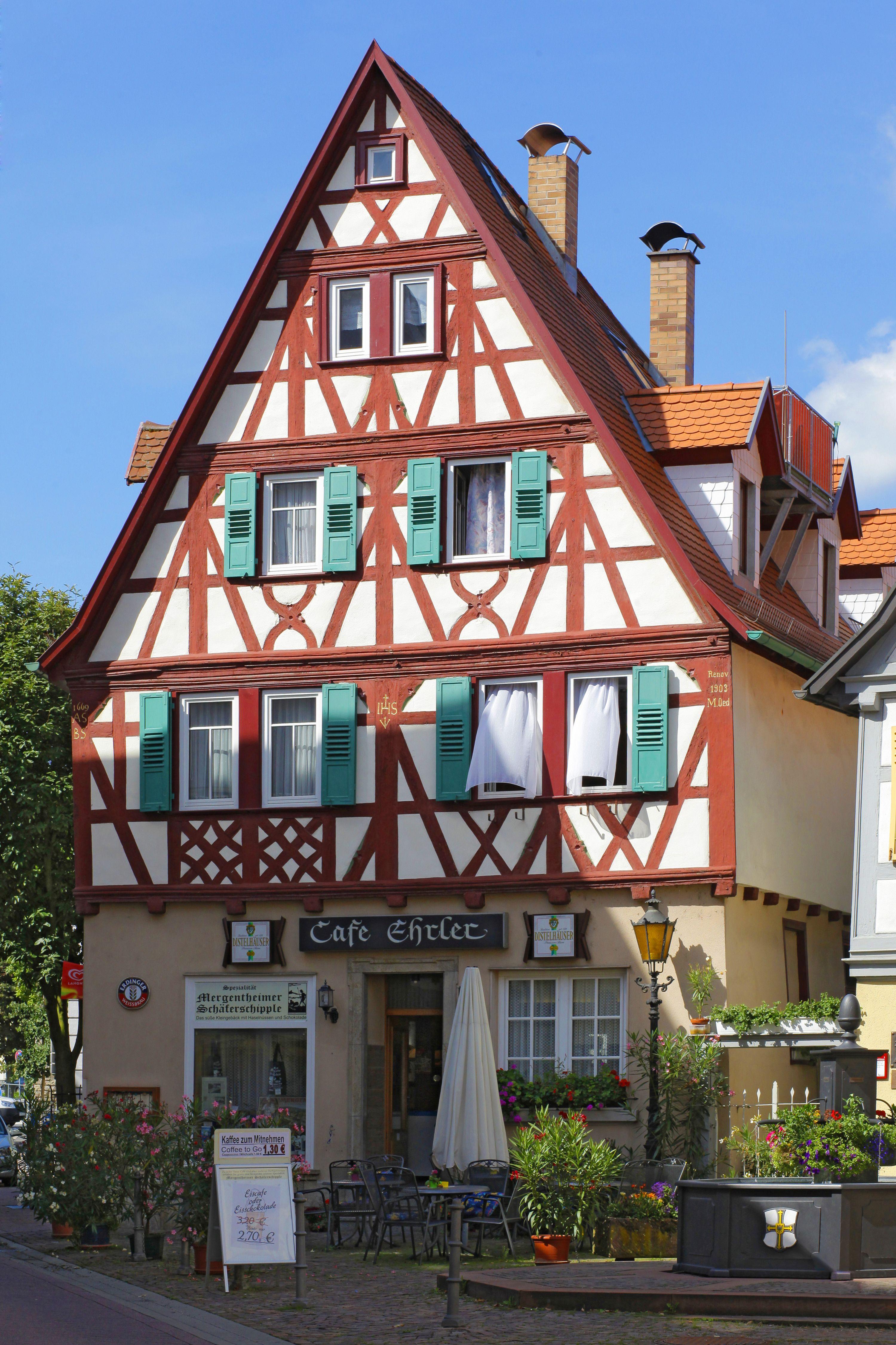 Sie Sucht Ihn in Bad Mergentheim - Partnersuche auf blogger.com