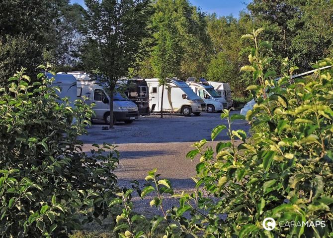 quelques conseils pratiques pour voyager en camping-car