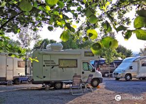 alcuni consigli pratici per viaggiare in camper