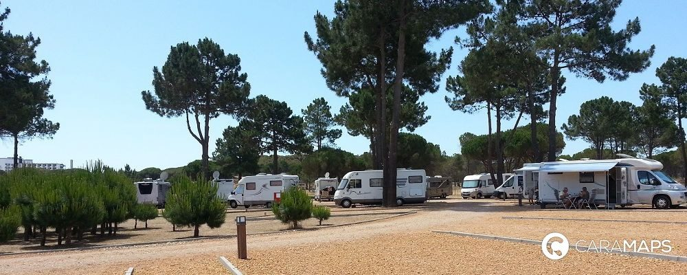 nos idées week-end printemps en camping-car