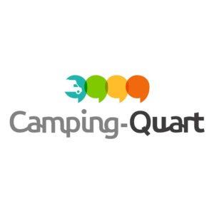 louer un camping-car à plusieurs