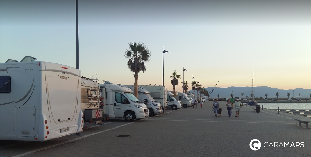 live your retirement in motorhome