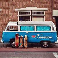 Cocovan