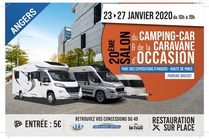 20e-salon-du-camping-car-doccasion-a-angers