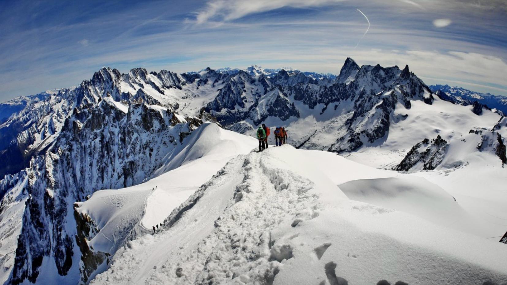 escursioni europa