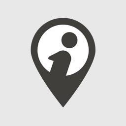 Discover oficina de turismo de plasencia a step by caramaps for Oficina de turismo plasencia