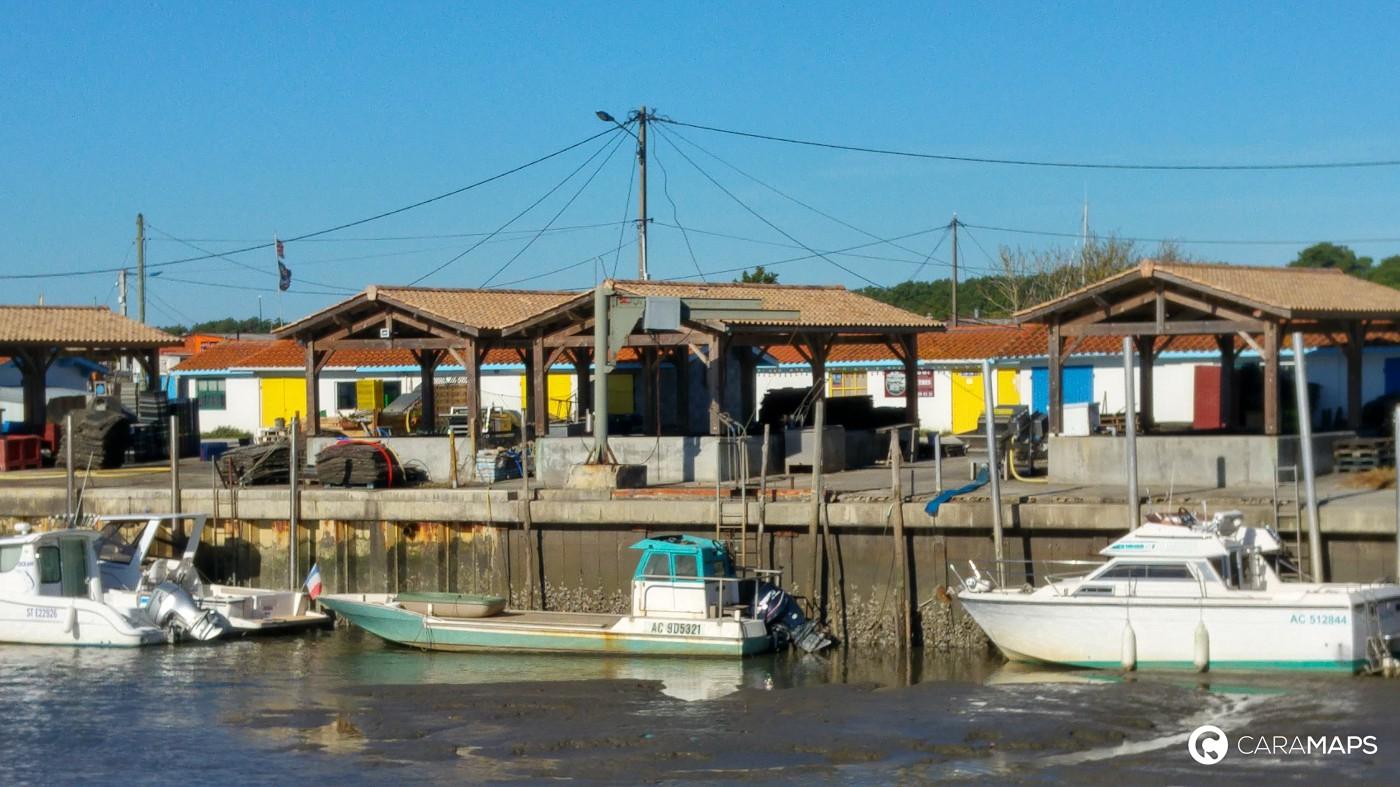 D couvrez aire de services d 39 andernos les bains une tape - Office du tourisme andernos les bains ...