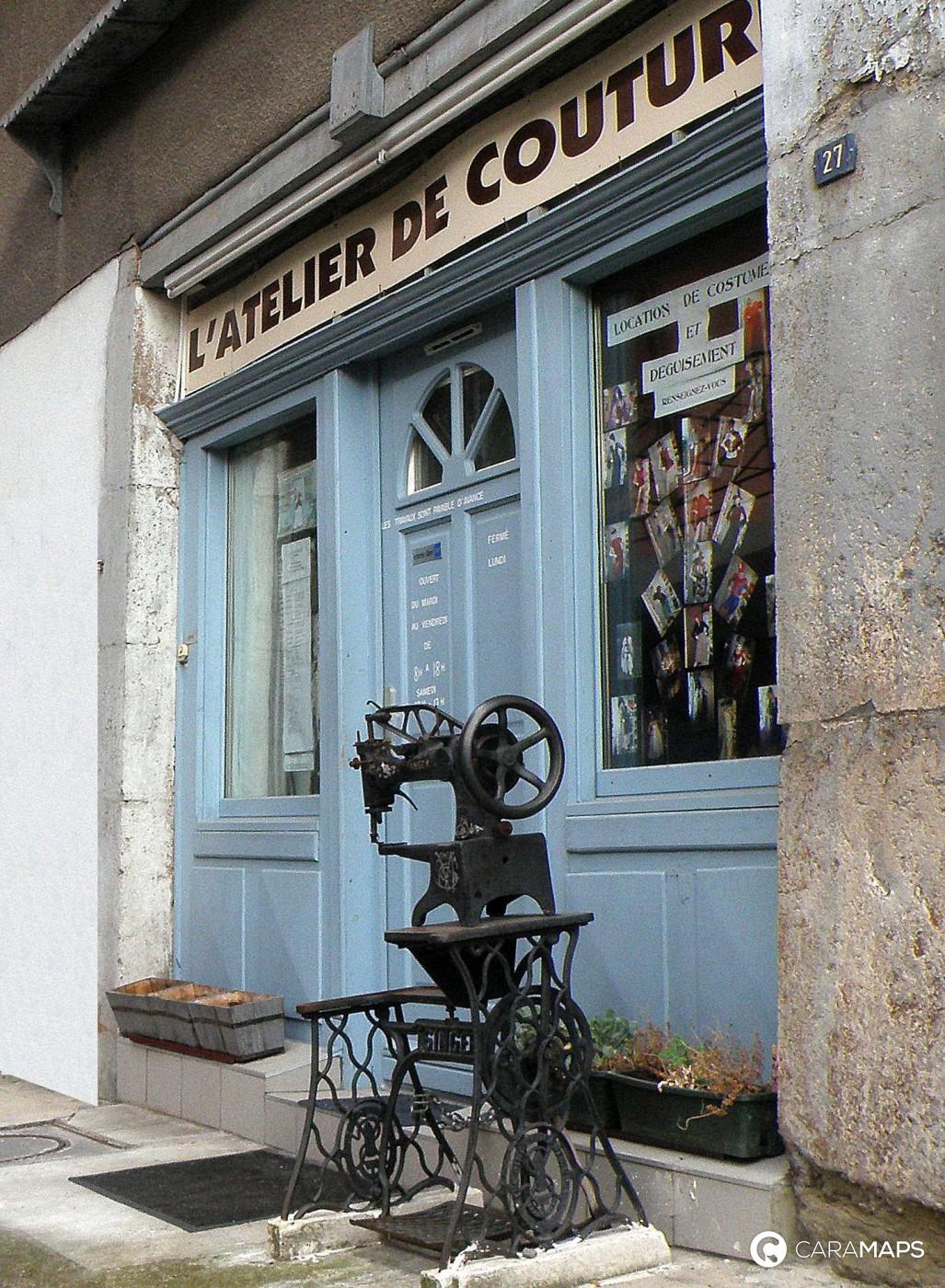 D couvrez aire de services de la roche sur foron une - Office du tourisme la roche sur foron ...