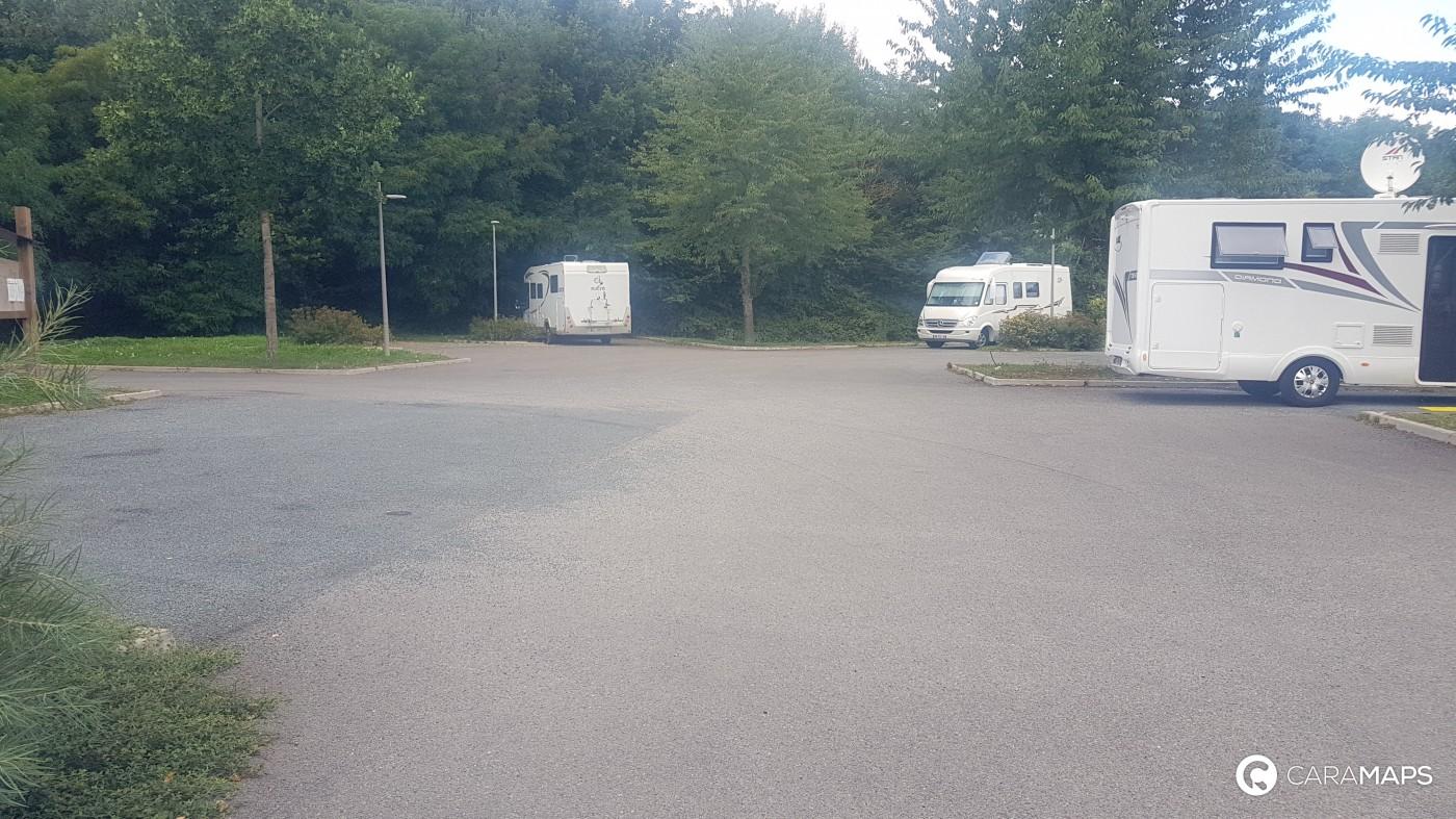 D couvrez aire de services de montceau les mines une - Office du tourisme montceau les mines ...