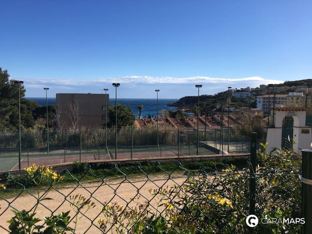 D couvrez sagaro area une tape caramaps - Sant feliu de guixols office du tourisme ...