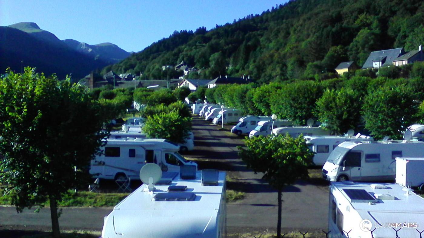Stunning Camping La Plage Verte Gallery - Joshkrajcik.us ...