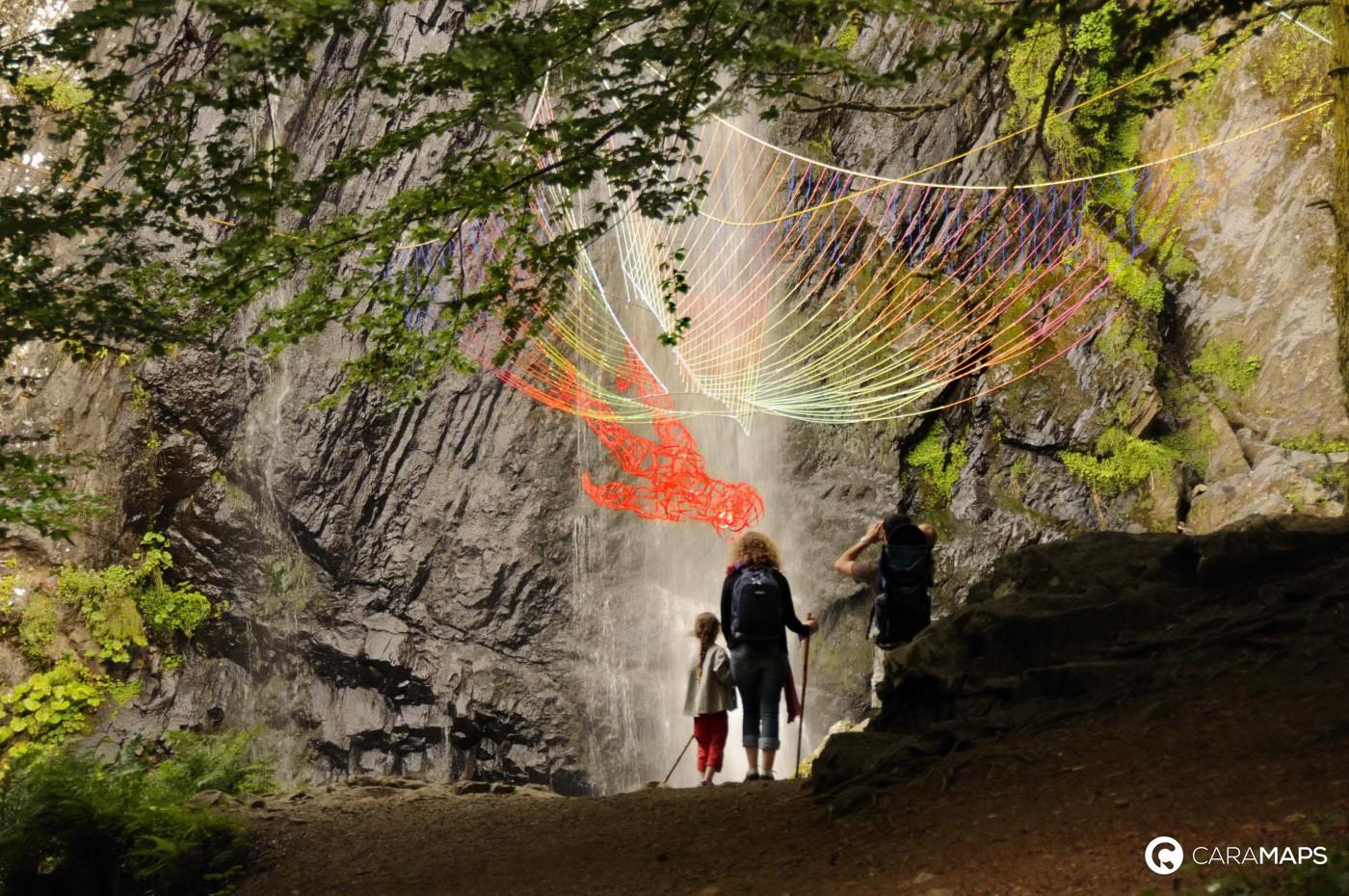 Ordinaire Camping La Plage Verte Mont Dore #5: Camping La Plage ...