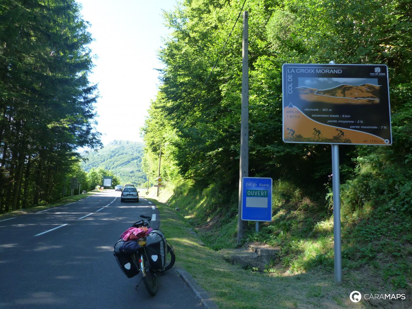 Camping La Plage Verte Mont Dore #14: +35+35+35 | Daiit.com