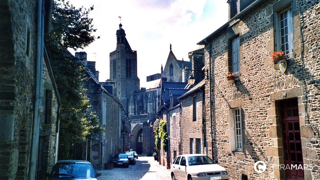 D couvrez office de tourisme du pays de la baie du mont - St michel de maurienne office du tourisme ...
