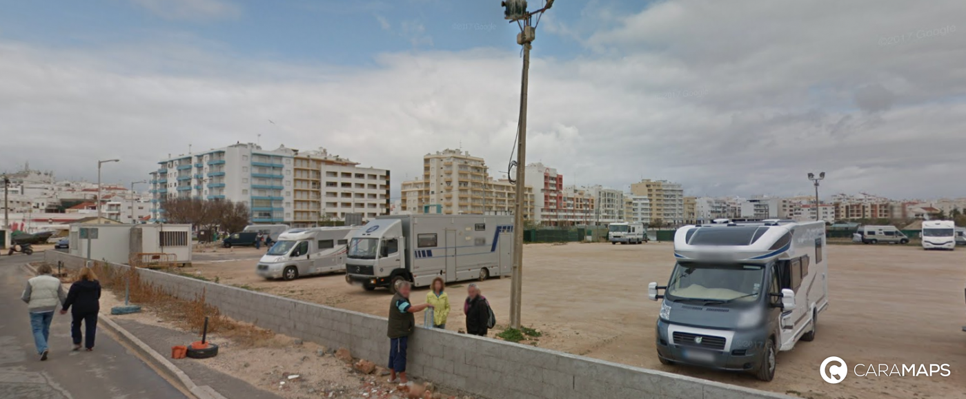 Discover Parking Arma 231 227 O De Pera A Step By Caramaps